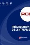 Présentation PCM