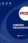 Introduction PCM
