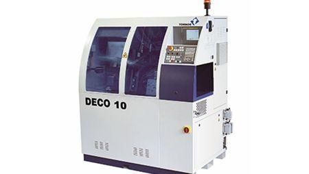 deco_10_big_2_0