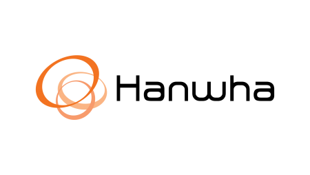 Hanwha_Group-Logo.wine