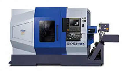 2021-04-19 10_31_12-Tour automatique CNC - SK-51 type A - Star Micronics Micro Audio Components