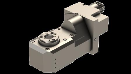BSW-215-Vis_Camera_Vue 3D