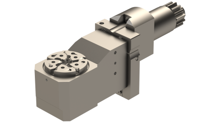 CITIZEN5-GSW-210-Vis_Camera_Vue 3D-II
