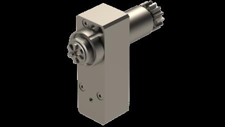 GSE-3507-3x-Vis_Camera_Vue 3D
