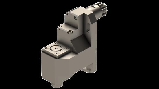 GSE3607-1B-Vis_Camera_Vue 3D
