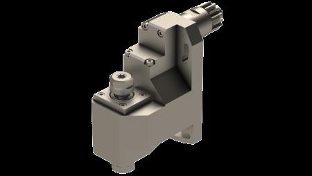 GSE3607-1D-Vis_Camera_Vue 3D
