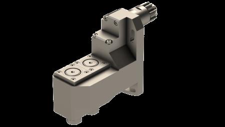 GSE3607-2B-Vis_Camera_Vue 3D