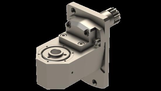 LSW-515-Vis_Camera_Vue 3D