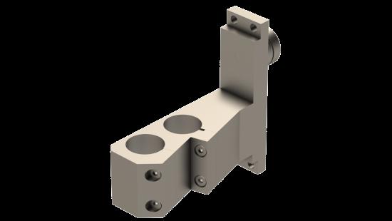 BDF-102-HF-Vis_Camera_Vue 3D