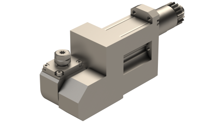 BSA-3107-Vis_Camera_Vue 3D