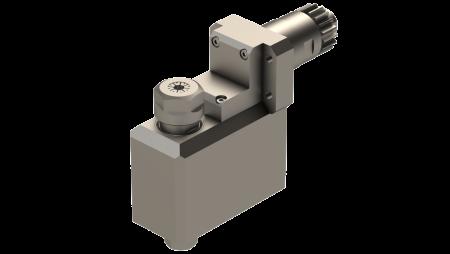 BSC-2330-Vis_Camera_Vue 3D