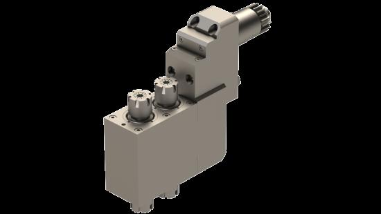 BSE-3207-III-Vis_Camera_Vue 3D