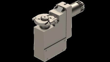 BSP-510-Vis_Camera_Vue 3D
