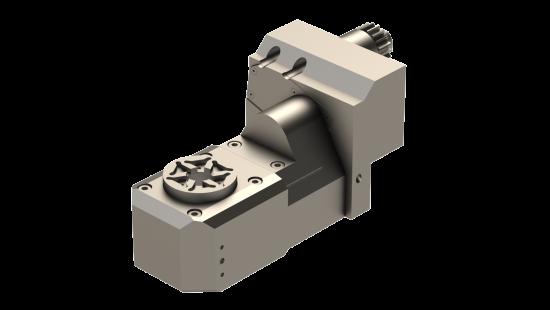 BSW-315-Vis_Camera_Vue 3D