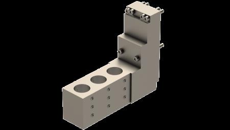 GDF-1501-II-Vis_Camera_Vue 3D