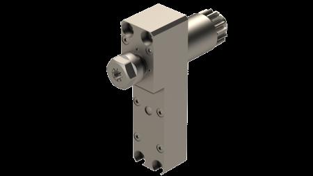 GSC-850-2x-Vis_Camera_Vue 3D