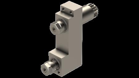 GSC-860-Vis_Camera_Vue 3D