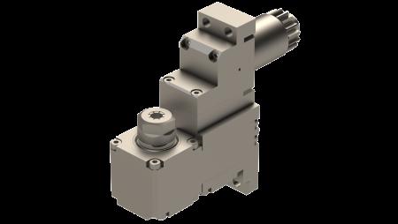 GSE-2107-2x-Vis_Camera_Vue 3D