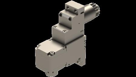 GSE-2207-2x-Vis_Camera_Vue 3D