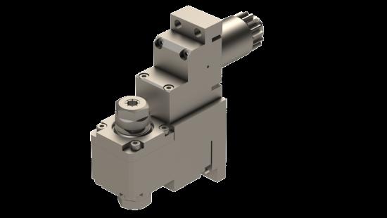 GSE-2307-Vis_Camera_Vue 3D