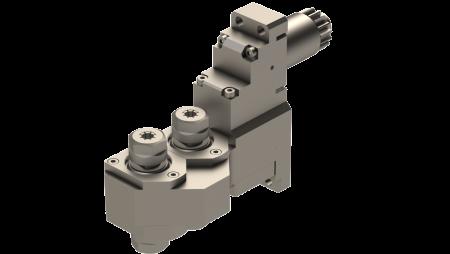 GSE-2407-Vis_Camera_Vue 3D