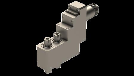 GSE-3107-Vis_Camera_Vue 3D