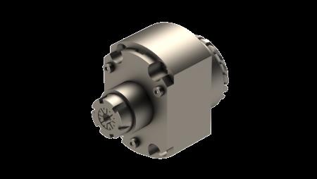 GSE-810-Vis_Camera_3D 2