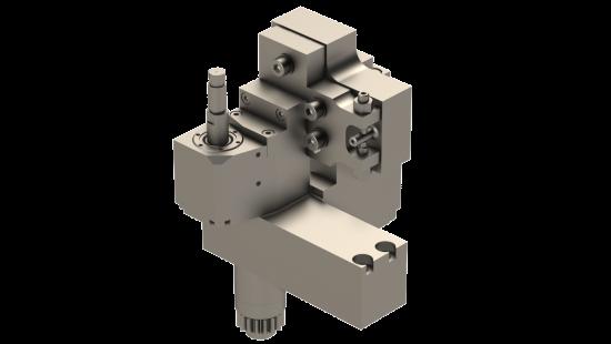 GSH-036-L-Vis_Camera_Vue 3D