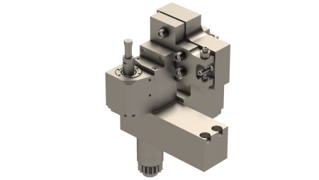 GSH-036-Vis_Camera_Vue 3D