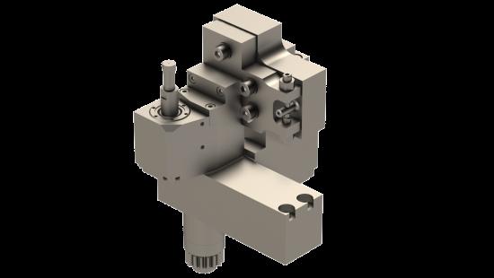 GSH-037-Vis_Camera_Vue 3D
