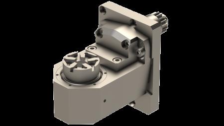 GSW-101-SWG-Vis_Camera_Vue 3D