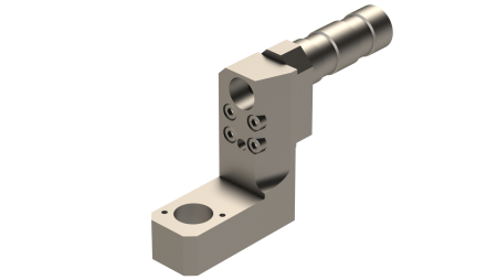 GDF901-HF-20-Vis_Camera_Vue 3D