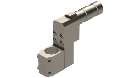 GDF901-HF-Vis_Camera_Vue 3D