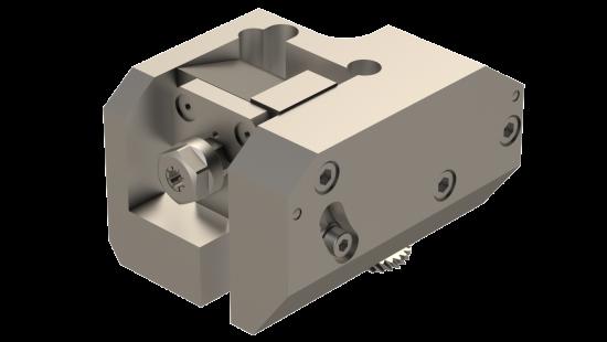 MSA-103-Vis_Camera_Vue 3D