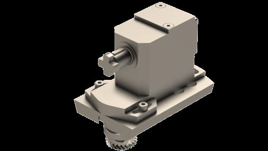 MSF-130-Vis_Camera_Vue 3D