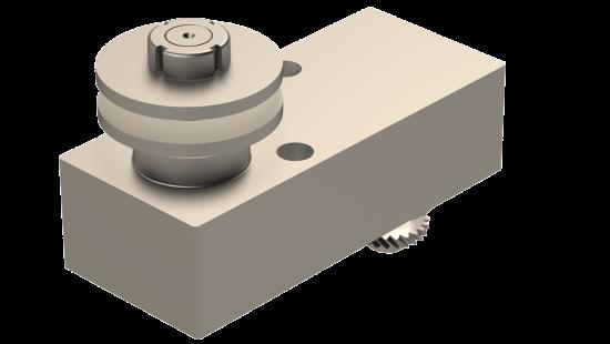 MSP-106-Vis_Camera_Vue 3D