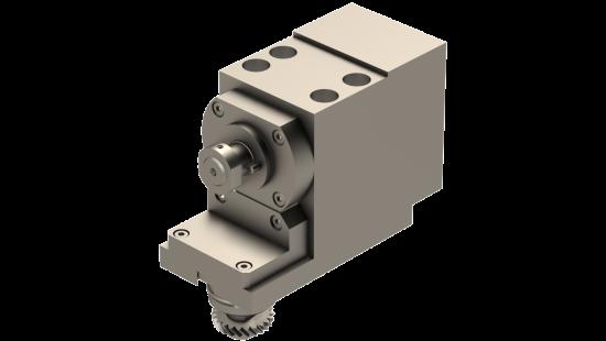 MSP-130-Vis_Camera_Vue 3D