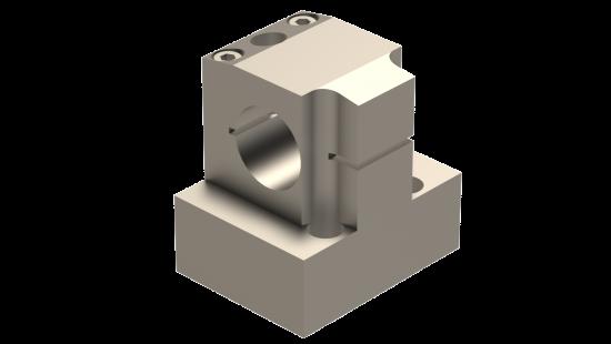 VDF-HF25-2-Vis_Camera_Vue 3D