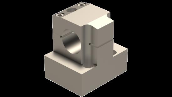 VDF-HF25-3-Vis_Camera_Vue 3D