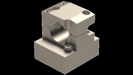 VDF-HF30-Vis_Camera_Vue 3D
