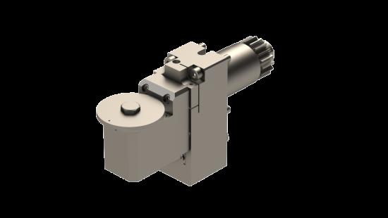 CITIZEN6-GSP-218-Vis_Camera_Vue 3D-II