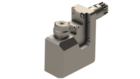 GSA-1530-Vis_Camera_Vue 3D