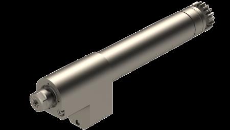 GSC-510-L-3x-Vis_Camera_Vue 3D