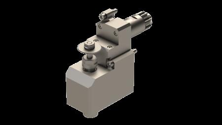 GSS-1530-Vis_Camera_Vue 3D