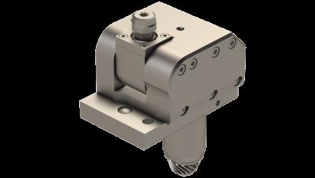 KSA-407-Vis_Camera_Vue 3D