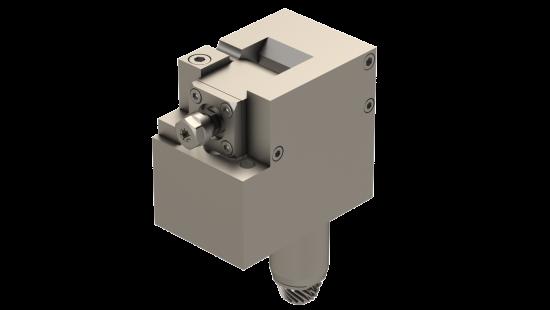 KSA-107-S-H-Vis_Camera_Vue 3D