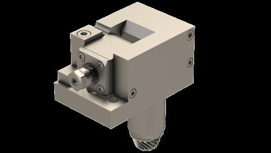 KSA-107-S-Vis_Camera_Vue 3D