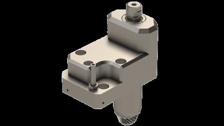 KSC-DEC-L-10x3-Vis_Camera_Vue 3D