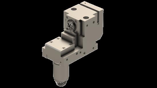 KSE-307-KAI-Vis_Camera_Vue 3D