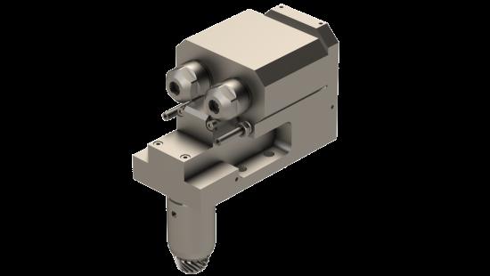 KSE-510-KAI-Vis_Camera_Vue 3D